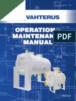 01 Pv Manual Vahterus en(1)