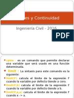 Matlab-C03.pptx