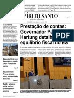 Diario Oficial 2016-07-14 Completo