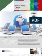 PD in EU
