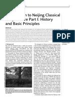 JCM-Article-1.pdf