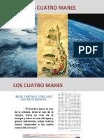 los4mares-160530162317