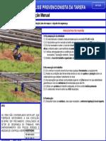 Apt Industrial 24 Servico de Escavacao Manual