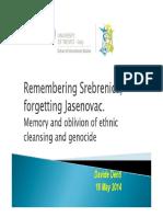 Remembering_Srebrenica_forgetting_Jaseno.pdf