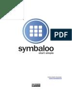 Sym Baloo