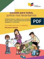 Fase3-guia-para-docentes.pdf