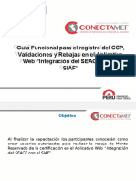 2.Integración Del SEACE Con El SIAF