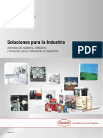 365489 Henkel Soluciones Para La Industria n.3