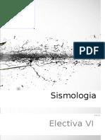 Electiva Tevnica Vi- Sismologia