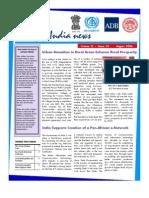 WAC News Aug 2006