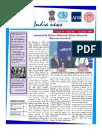WAC News Dec 2005