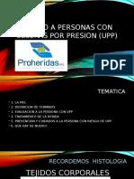 CUIDADO A PERSONAS CON ULCERAS POR PRESION (.pptx