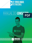 Manual do Consultor - Santos 2015.pdf