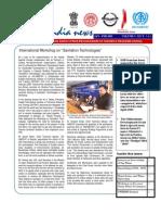 WAC News Jan-Feb 2005