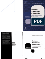 SISTEMA FINANCEIRO E BANCÁRIO.pdf