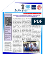 WAC News July 2006