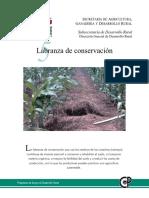 Labranza de conservación.pdf