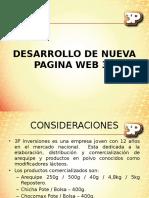 BRIEF PAGINA WEB.pptx