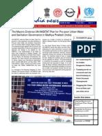 WAC News March 2005