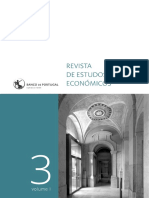 REEv1n3_p Banco de Portugal