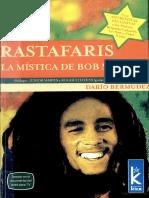 Marley.pdf