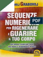 242692494-Sequenze-numeriche.pdf
