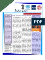 WAC News Nov 2005