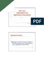 AlgoritimosAvancado-Cap_0.USP.pdf