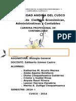ANIMALES-Y-PLANTAS-CARACTERISTICAS.docx