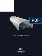 folleto-capotex-v-2-13 (1).pdf