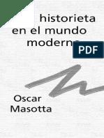 Masotta, Oscar - La historieta en el mundo moderno.pdf
