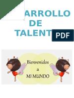 LESLIE  Proyecto.docx