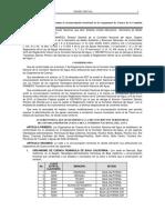 Acuerdo_Circunscripcion_Territorial CONAGUA.pdf