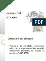 Diseño del proceso.pdf