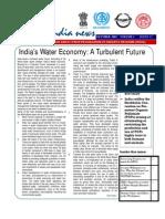 WAC News Oct 2005