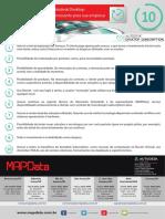 10 Motivos - Desktop Subscription