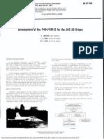 V002T02A020-88-GT-305.pdf