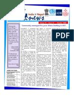WAC News Oct 2006