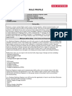 ES - Electronic Hardware Design.pdf