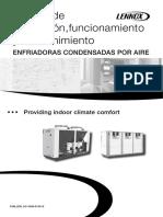 CHILLER_AC-IOM-0105-S_NC.pdf