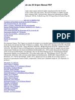 Saab Jas 39 Gripen Manual PDF.pdf