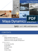 SESSION_05_MEL_and_Expression_in_Maya.pdf