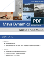 SESSION_06_Particle_Materials_in_Maya.pdf