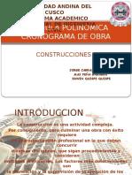 56429607 Expo Sic Ion Formula Polinomica
