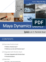 Session_09_Particle_Goal_in_Maya.pdf