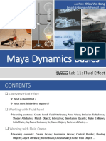 Session_11_Fluid_Effects_in_Maya.pdf