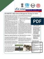 WAC News Sep 2005