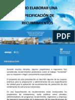 3. COMO ELABORAR UNA ESPECIFICACIÓN DE RECUBRIMIENTOS.pdf