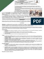Guía 5. Literatura Colonia-independencia (1) (1).pdf