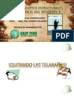 CONCEPTOS ALBAÑILERIA - GENARO DELGADO.pdf